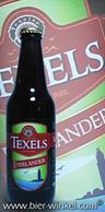 Texels Eyerlander 30cl
