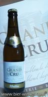 St Feuillien Grand Cru 33cl