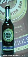 Warsteiner Pilsner Alcoholvrij 33cl