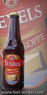 Texels Goudkoppe 30cl