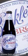 Anchor Brekles Brown 35,5cl