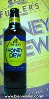Fullers Honey Dew 50cl