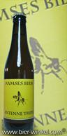 Ramses Antenne Tripel 33cl