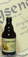 Cluysenaer 33cl