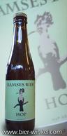 Ramses Hop 33cl