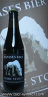Ramses Shire Stout 33cl