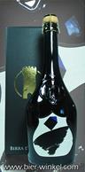 Birra del Borgo Equilibrista 75cl