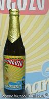 Mongozo Banana 33cl