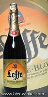 Leffe Blond 75cl