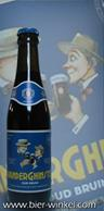 Van Der Ghinste Oud Bruin 25cl