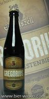 Engelszell Gregorius Trappist 33cl