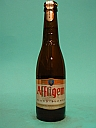Affligem Blond 33cl