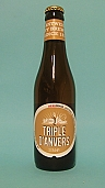 De Koninck Triple d'Anvers 33cl