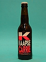 Kaapse Brouwers Carrie 33cl