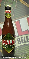 Palm Hop Select 33cl