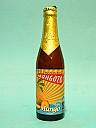 Mongozo Mango 33cl
