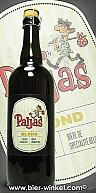 Paljas Blond 75cl