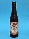 Muifel Beerskey 33cl