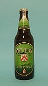 Alfa Super Dortmunder 30cl