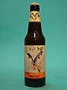 Flying Dog Pale Ale 35,5cl