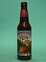 AVBC Hop Ottin IPA 35,5cl