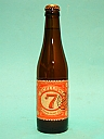 Scelling Strong Golden Ale 33cl