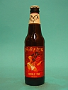 Flying Dog Double Dog India Pale Ale 35,5cl