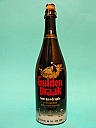 Gulden Draak Quadrupel 75cl
