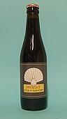 Praght Stout Export 33cl