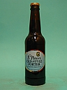 St Peter's Old Style Porter 33cl
