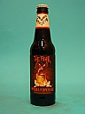 Flying Dog Imperial Pumpkin Ale The Fear 35,5cl