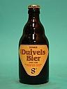 Duivelsbier 33cl