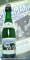 Timmermans Blanche Lambicus 37,5cl