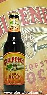 Gulpener Herfstbock 30cl