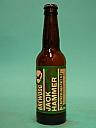 Brewdog Jack Hammer 33cl