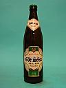 Edelweiss Weissbier 50cl