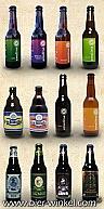 Bierpakket Zeeland 12 fles