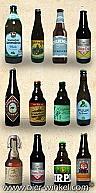 Bierpakket Biologisch 12 fles
