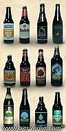 Bierpakket Bock Bier 12 fles