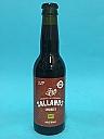 Sallands Landbier Bok 33cl