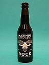 Maximus Herfstbock Bock7 33cl