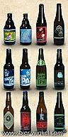 Bierpakket India Pale Ale 12 fles