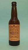 Emelisse Smoked Rye IPA 33cl