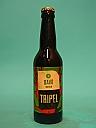 Davo Tripel 33cl