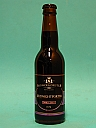 Bronckhorster Midnight Porter 33cl