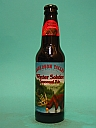 AVBC Winter Solstice Seasonal Ale 35,5cl