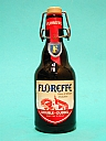 Floreffe Dubbel 33cl
