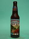 AVBC Poleeko Pale Ale 35,5cl