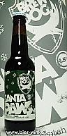 Brewdog Santa Paws 33cl