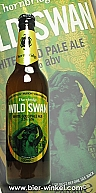 Thornbridge Wild Swan 50cl